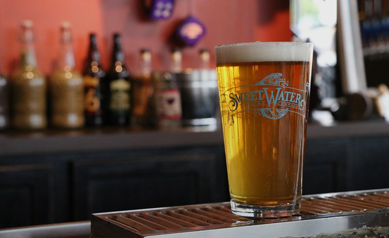 SweetWater Seasonal Callout Image