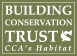 Building Conservation Trust
