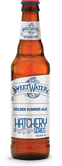 Golden Summer Ale