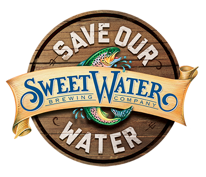SweetWater Campaign